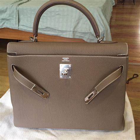 Hermes Kellya hermes bag 32 discount hermes bags