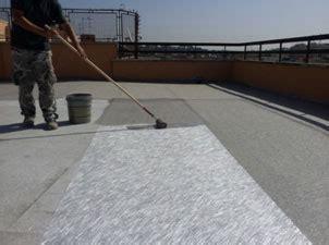 resine per impermeabilizzazione terrazzi impermeabilizzazioni tetti e terrazzi lavori edili