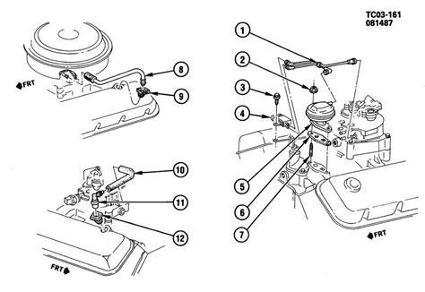 small engine repair manuals free download 1996 dodge ram 1500 user handbook service manual 1996 suzuki swift timing chain alignment show marks af chrysler pt cruiser