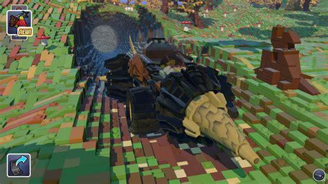 As lego worlds joins program lego worlds pc www gameinformer com