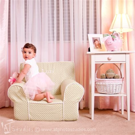 1 year old bedroom 14 best madison s big girl room images on pinterest