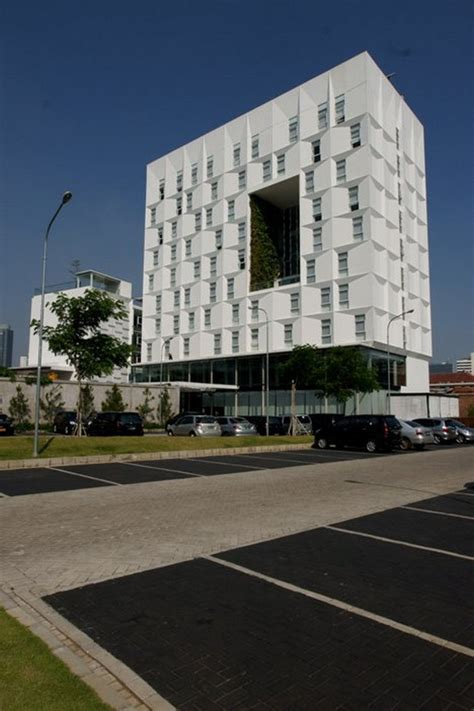 design hotels indonesia the morrissey hotel in jakarta indonesia