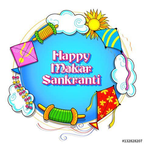 Essay On Makar Sankranti Festival In by Makar Sankranti Festival Essay About Myself