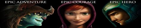 youtube film epic full movie watch epic 2013 full movie and download dvdrip watch