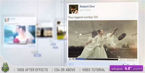 after effects free timeline template timeline story project for after effects videohive