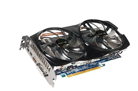 Vga Hd 7850 gigabyte s factory overclocked radeon hd 7870 and hd 7850 now official