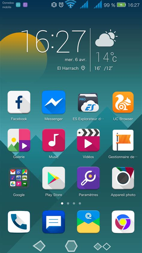 emui themes collection lg g5 huawei themes