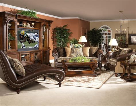 cheap living room sets for sale living room latest modern cheap living room sets for sale