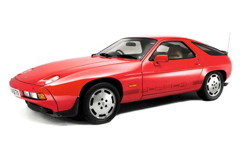 Buying A Porsche by Six Steps To Buying A Porsche 928 Drive My Blogs Drive