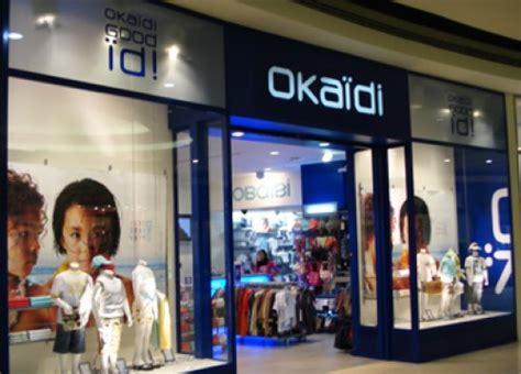 mediaworld porta di roma tel abbigliamento bambino roma negozi di roma