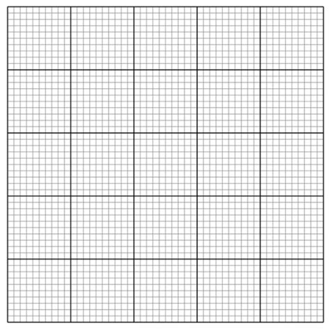 1 cm graph paper template word printable a4 1 cm graph paper pdf free printable grid