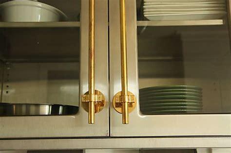 pin by stivers on kitchen