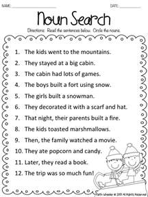 best 25 nouns worksheet ideas on pinterest teaching