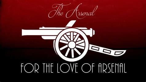 arsenal wallpaper hd 2017 hd arsenal wallpaper logo 2018 wallpapers hd