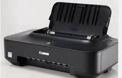 resetter mp237 v1074 cara reset printer canon ip2770 all software