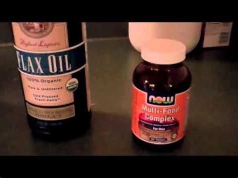 a supplement to gain weight best weight gain supplements guys use these 3