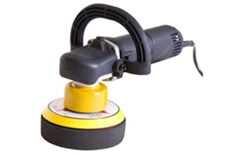 Autolack Polieren Drehzahl by Exzenter Poliermaschine F 252 R Hologrammfreies Polieren Top
