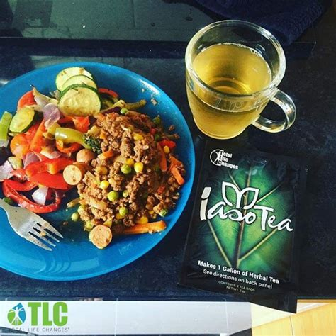 Detox Diet Recipes Philippines by Detox Rica S Homey Space