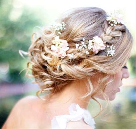 wedding up dos with a crown wedding hair updos 2014 2015 long hairstyles 2016 2017