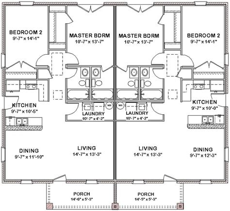 changing layout of a house 2 bedroom duplex plans photos and video
