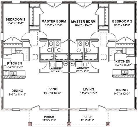 two bedroom house plans in kenya 2 bedroom house floor plans kenya nrtradiant com