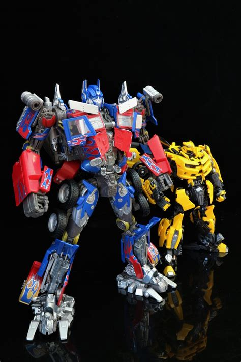 best mp m 1425 best images about transformers masterpiece on