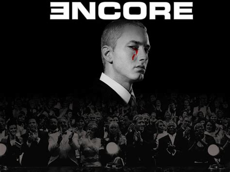 wallpaper iphone 5 eminem eminem wallpapers eminem wallpapers pictures free download