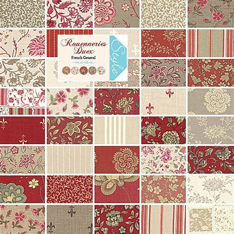 General Quilt Fabric by 17 Best Images About Fabric On Fabrics