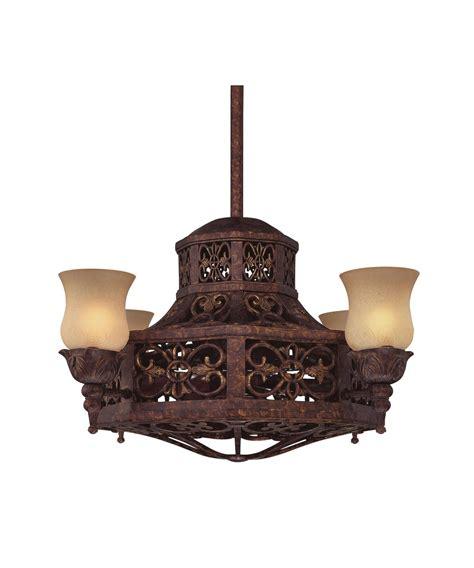 chandelier ceiling fan combination ceiling fan chandelier combination ceiling fan
