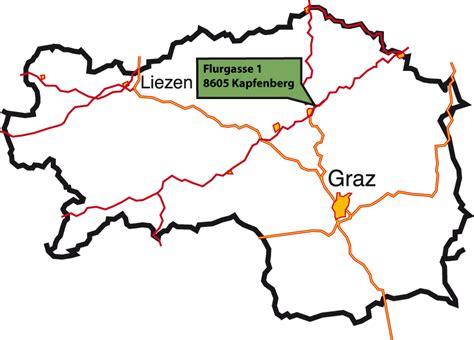 willkommen österreich karten willkommen bei fhl
