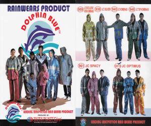 Jaket Anak Cars Blue Murah anugerah utama toys grosir mainan anak balon jas hujan