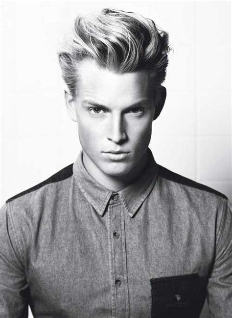 model hair men 2015 20 cool men haircuts mens hairstyles 2018