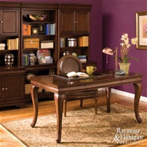 furniture stores plymouth meeting pa photos for raymour flanigan furniture and mattress store