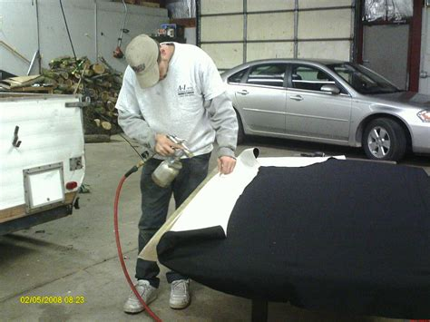 upholstery madison wi auto upholstery milwaukee a 1 auto upholstery madison wi