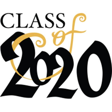 design your own diploma class of 2020