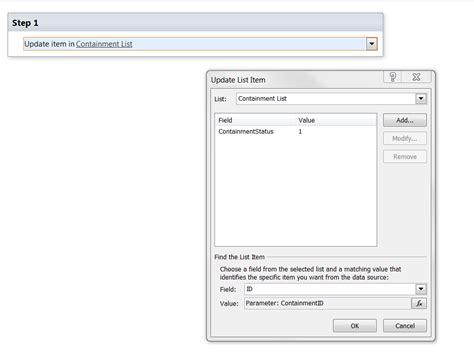 sharepoint workflow error sharepoint designer workflow email error