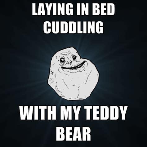 Bed Meme - laying in bed meme memes