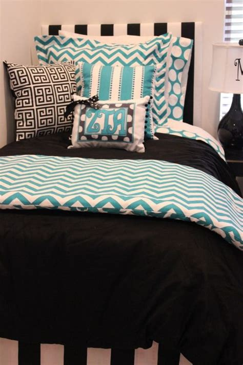 college bedroom sets the 25 best bedding collections ideas on bedding tween bedding sets and