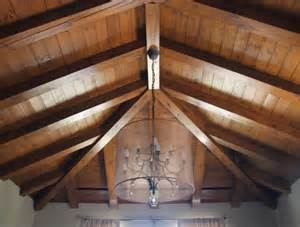 wood ceilings residential ceilings by stewart painting residential painting