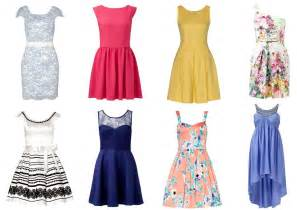 affordable bridesmaids dresses part 2 flights of fancy