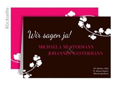 Hochzeitseinladung Cover by Einladung Hochzeit Orchidee
