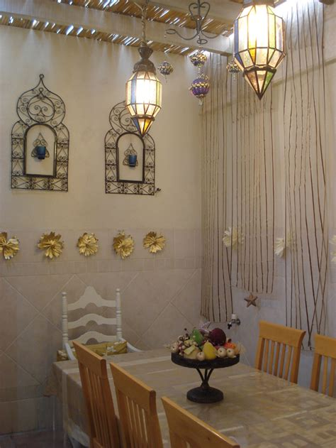 jewish home decor sukkah decor sukkah decorating creative jewish mom homemade sukkah decorations kosher