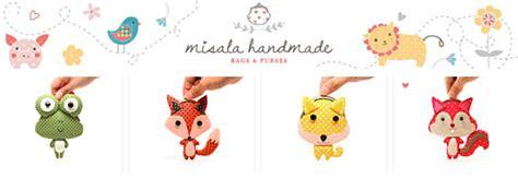 Misala Handmade - s 233 lection de boutiques etsy des porte monnaie en veux tu