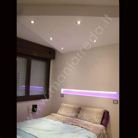 cartongesso per soffitti soffitto cartongesso anzola emilia