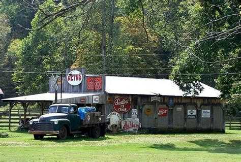 Pine Knob Kentucky by General Store In Pine Knob Kentucky Time Stores