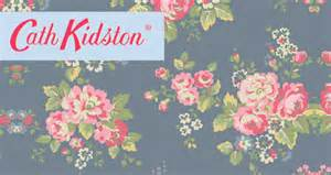 who has the best deals on black friday cath kidston black friday 2017 deals