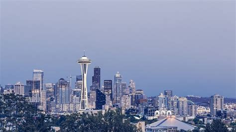 cheap roundtrip airfare to seattle from atlanta nyc more green vacation deals