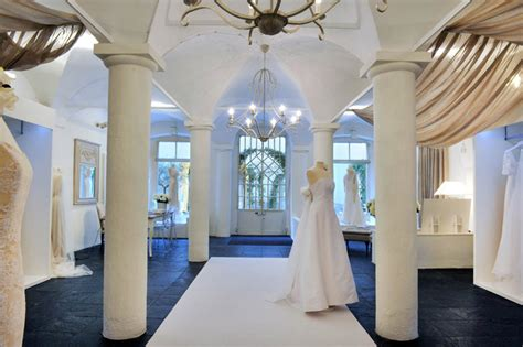 Home Couture Design Mariage Haute Couture By Vergalli Design Furniture