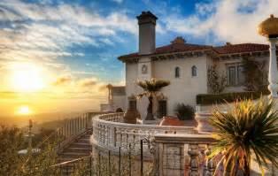 Boldt Castle Floor Plan home hearst castle