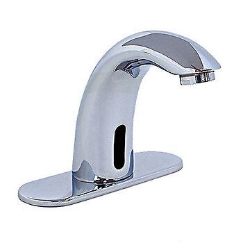 touchless bathroom sink faucet top 5 bathroom sink touchless faucets ebay
